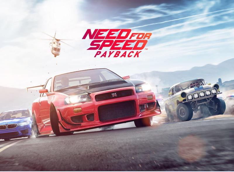 Need For Speed Payback (2017) Need_f11