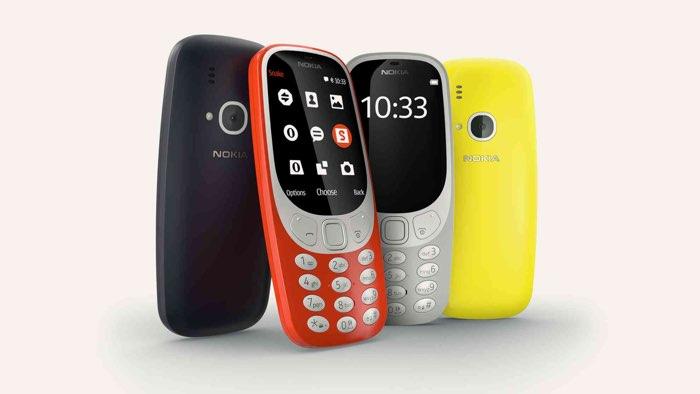 Ανακοινώθηκε το νέο Nokia 3310 στο MWC 2017  Nokia-11
