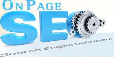 Τι είναι η On Page Seo βελτιστοποίηση ; Onpage10