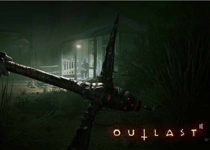 Games Outlas10