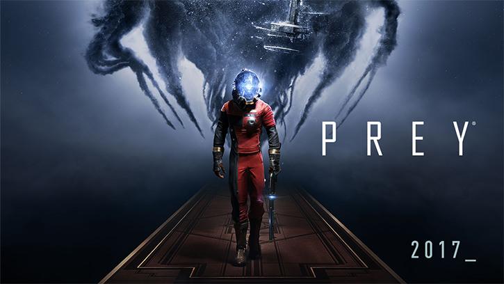 Games Prey_g10