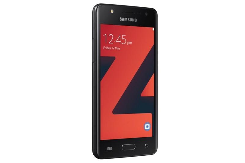Η Samsung κυκλοφορεί επίσημα το Z4 με οθόνη 4.5 ιντσών και επεξεργαστή τετραπλού πυρήνα  Samsun23