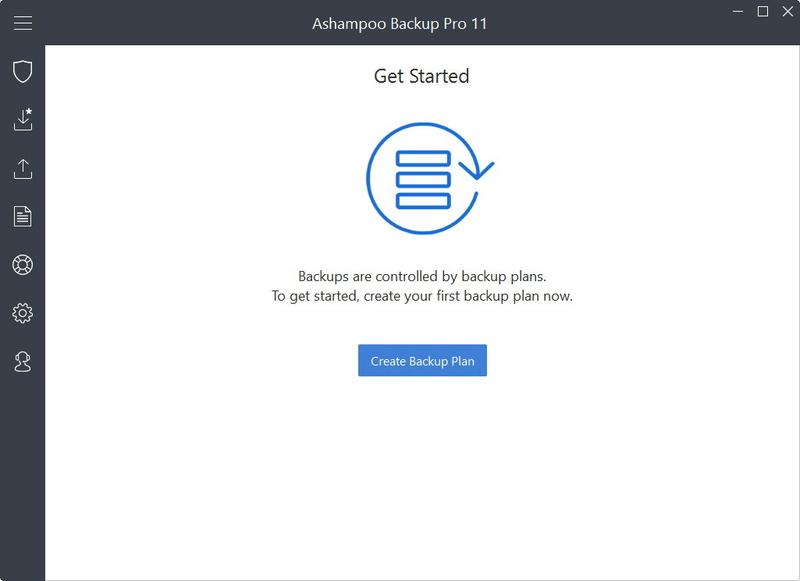 Ashampoo Backup Pro 11 (Review) Scr_as15