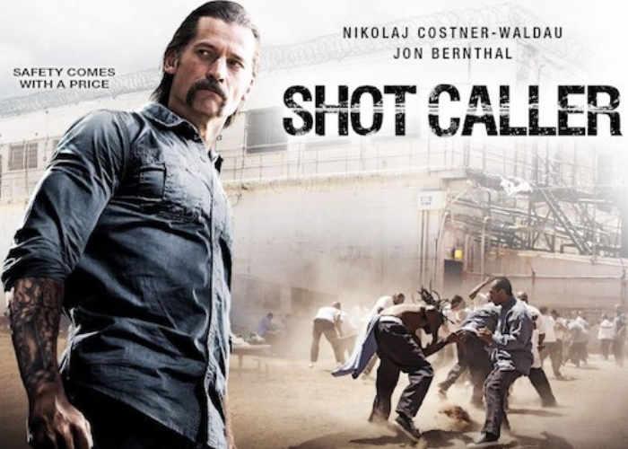 Shot Caller (2017) Shot-c10