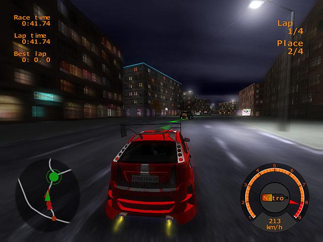 PC Games Src110