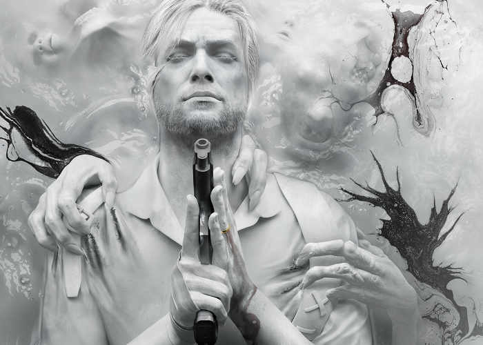 The Evil Within 2 (2017) The-ev10
