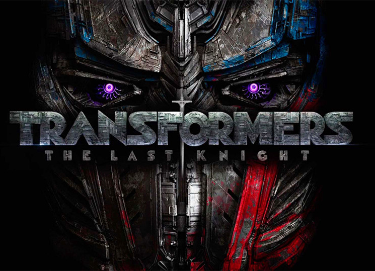 Transformers: The Last Knight (2017) Transf10