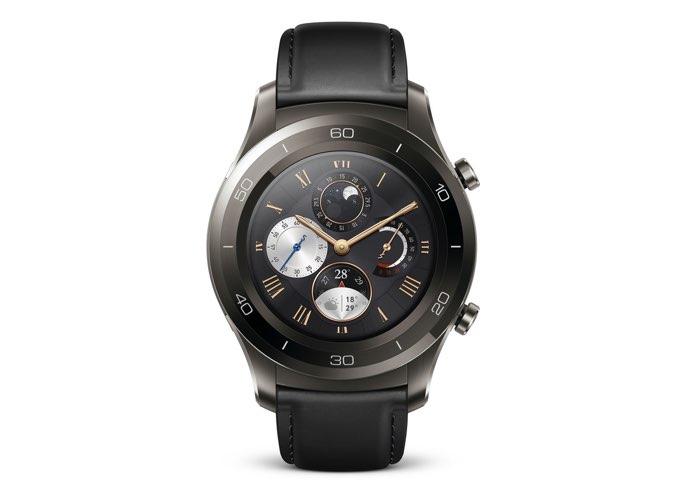 Επίσημο το Huawei Watch 2 Watch-12