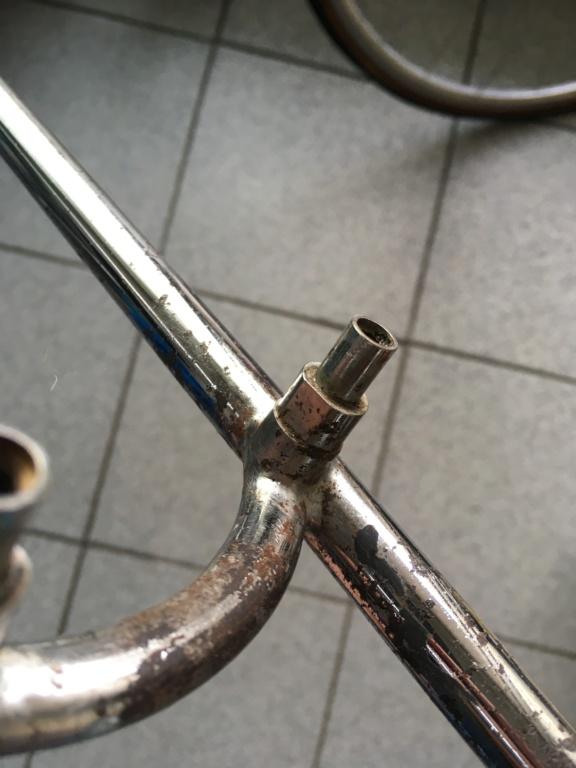 [Recherche] Etriers de frein Mafac GT pour tasseaux  Img-5110