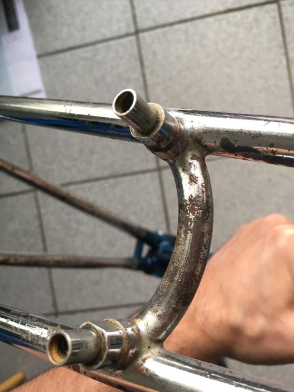 [Recherche] Etriers de frein Mafac GT pour tasseaux  Img-5114