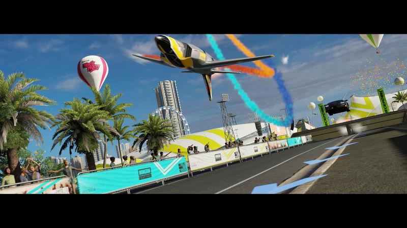 [X1] Forza Horizon 3 - Page 4 728ceb10
