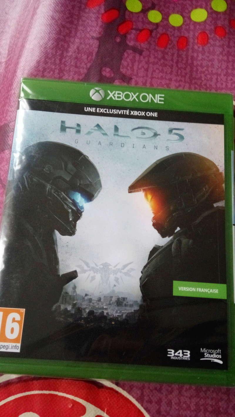 Le topic officiel de la XboxOne - Page 4 Img_2010