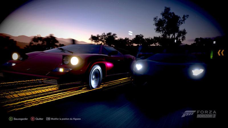 [X1] Forza Horizon 3 - Page 4 Screen10