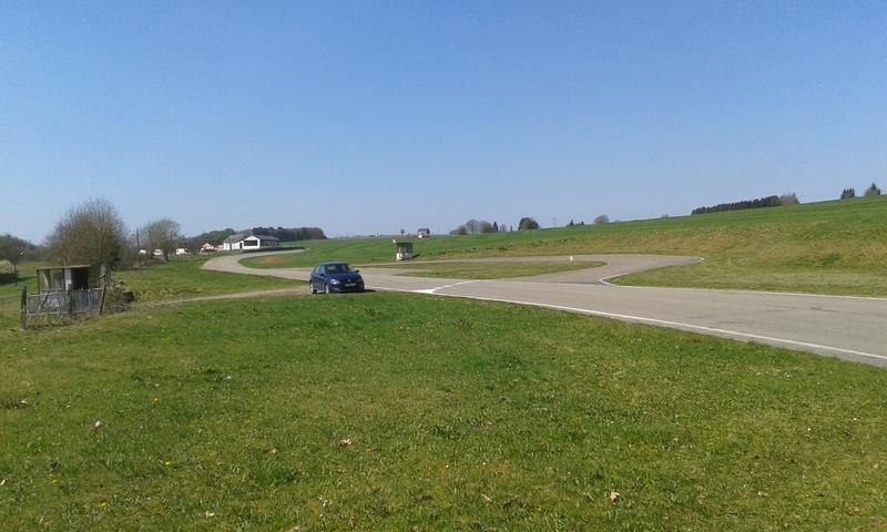 Course de Côte de Vencimont ... Aagedi11