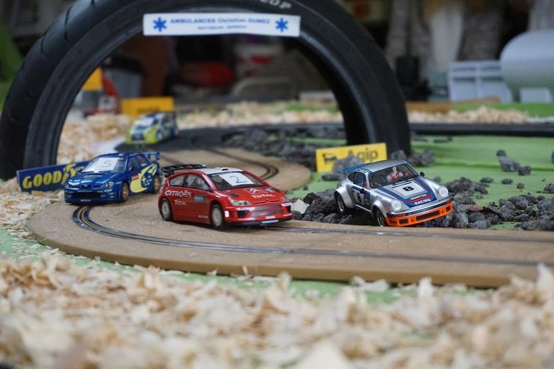 Rallycross 1/32 Dsc00710