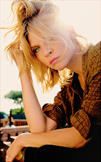 (F/PRISE) CLEMENCE POESY › you are not just my half sister  14591711