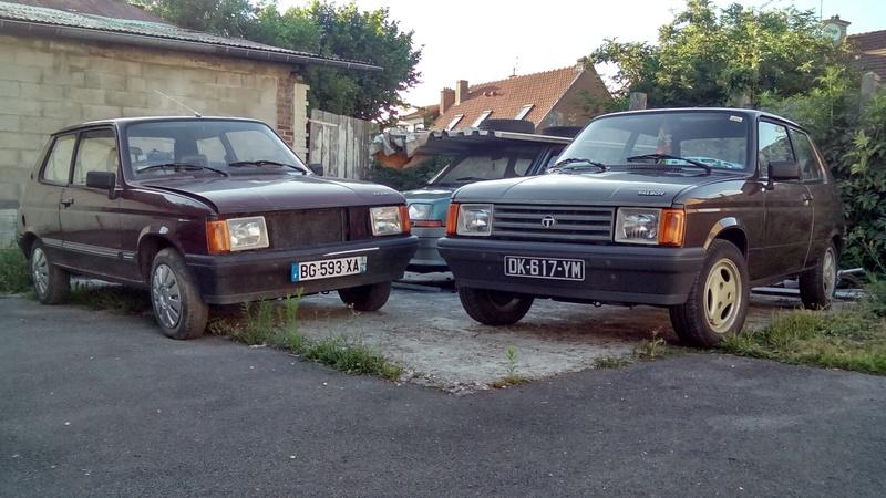 SAMBA LS 1983 Dsc_0210