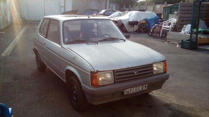 SAMBA LS 1983 Dsc_1210