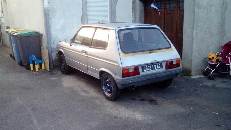 SAMBA LS 1983 Dsc_1211