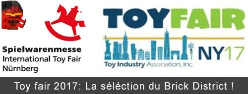 [LEGO] Toy Fair 2017: La séléction du Brick District ! Banniy10