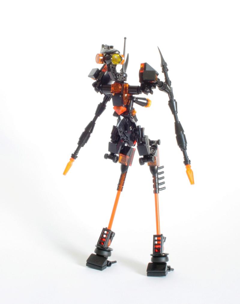 [MOC] Droïde assassin Incubus Img_3011