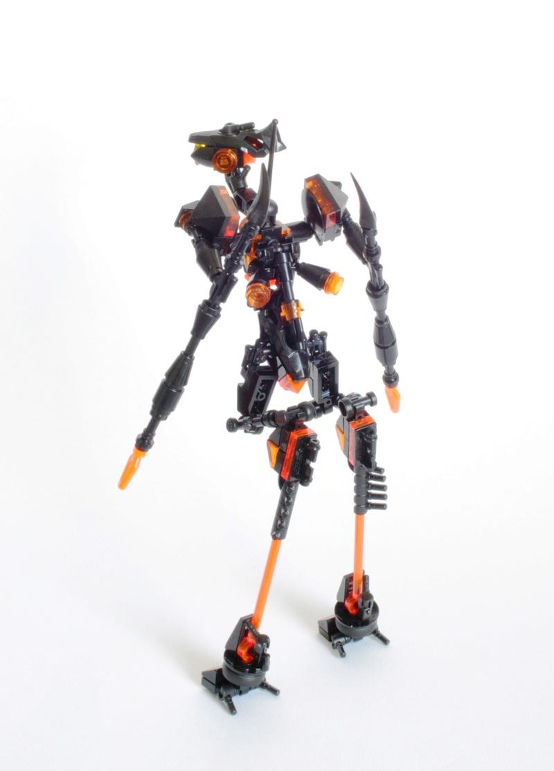 [MOC] Droïde assassin Incubus Img_3012