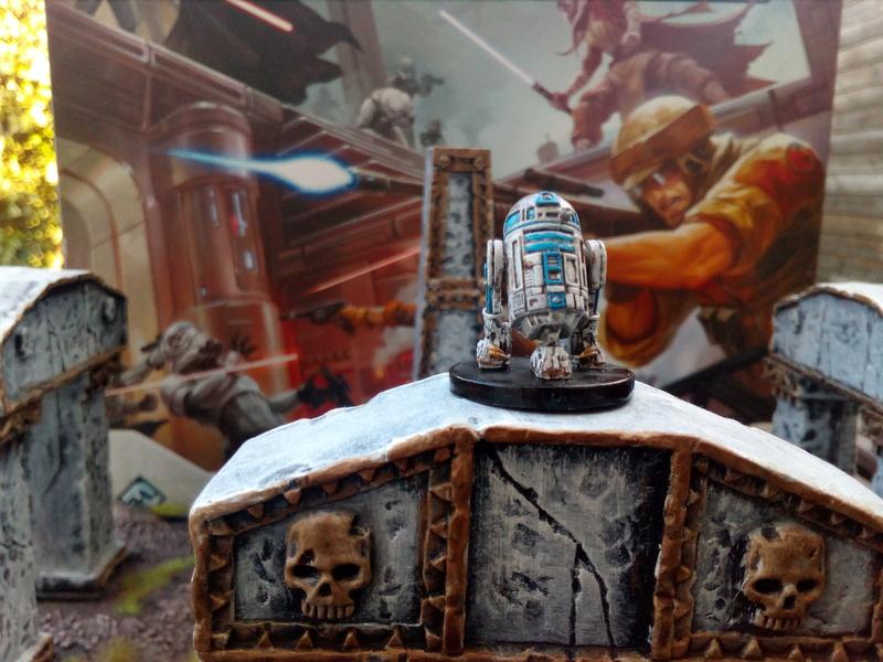 Star Wars Assaut sur l'Empire Img_2013