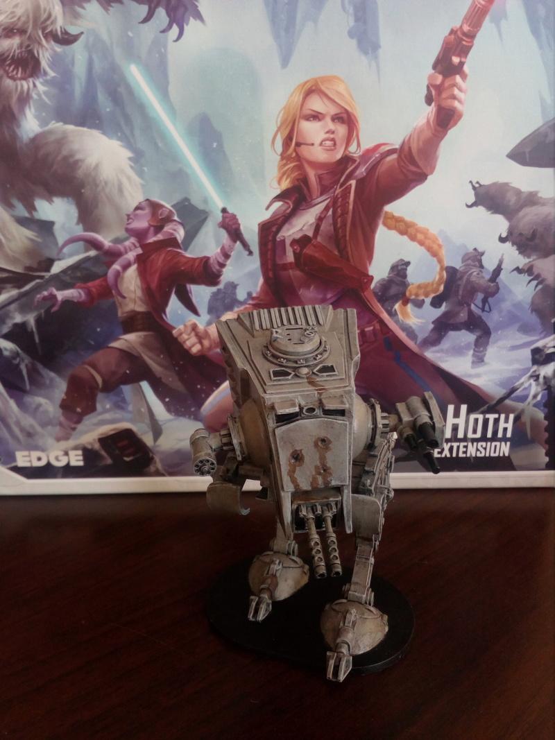Star Wars Assaut sur l'Empire Img_2014