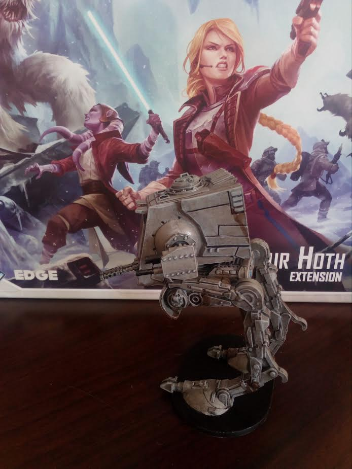 Star Wars Assaut sur l'Empire Unname10