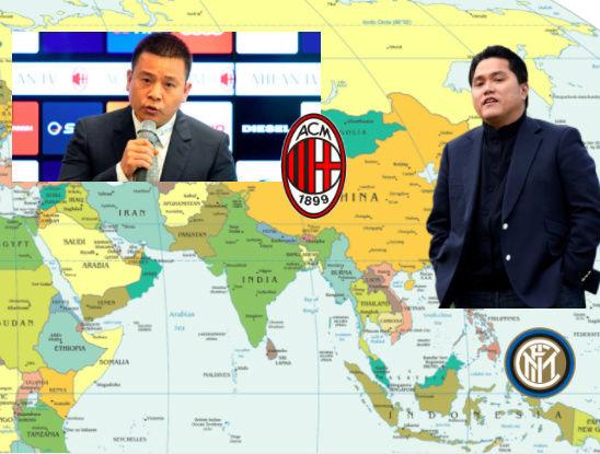 Inter - Milan, il derby che pa(l)la cinese Scherm10