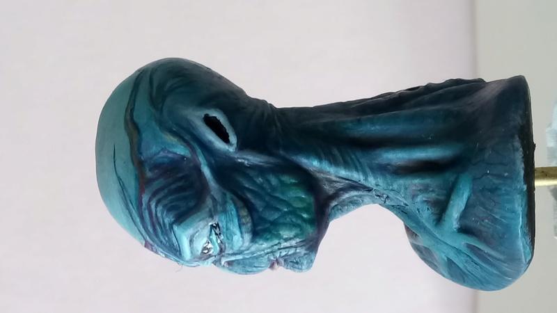 Alien Dsc_0411