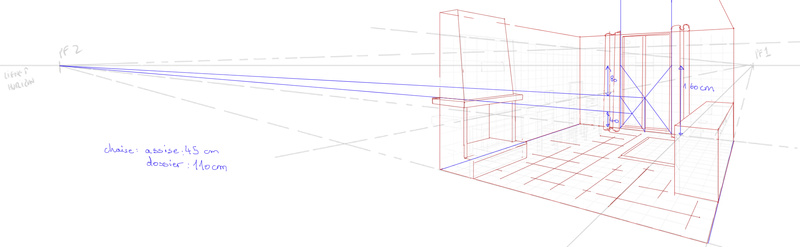 Atelier Backache - Page 5 Bakach11