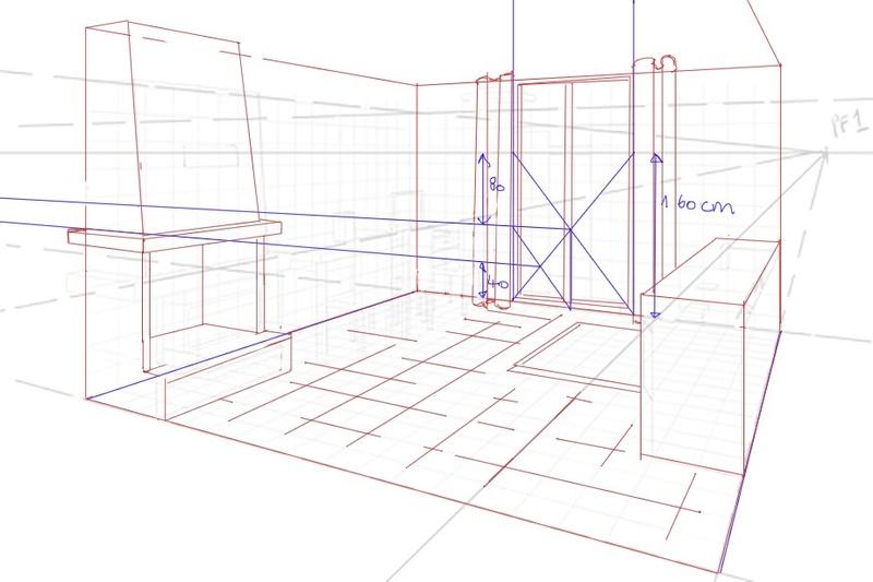 Atelier Backache - Page 5 Bakach12