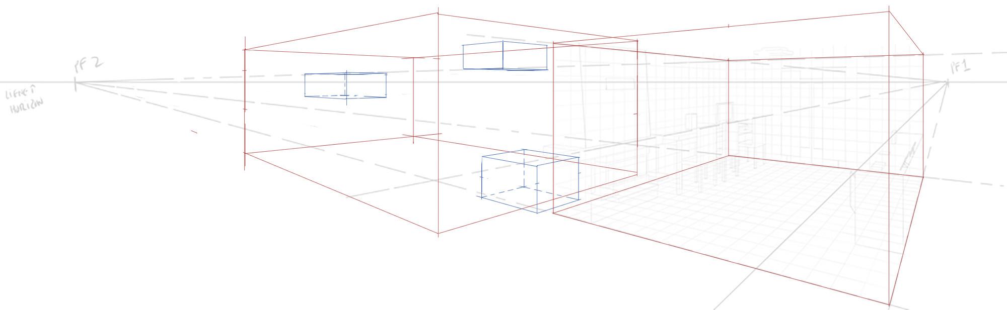 Atelier Backache - Page 5 Bakach13