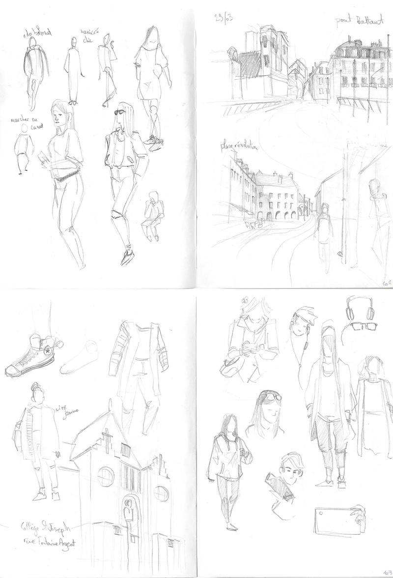 Les carnets d'Aline - Page 5 Croqui10