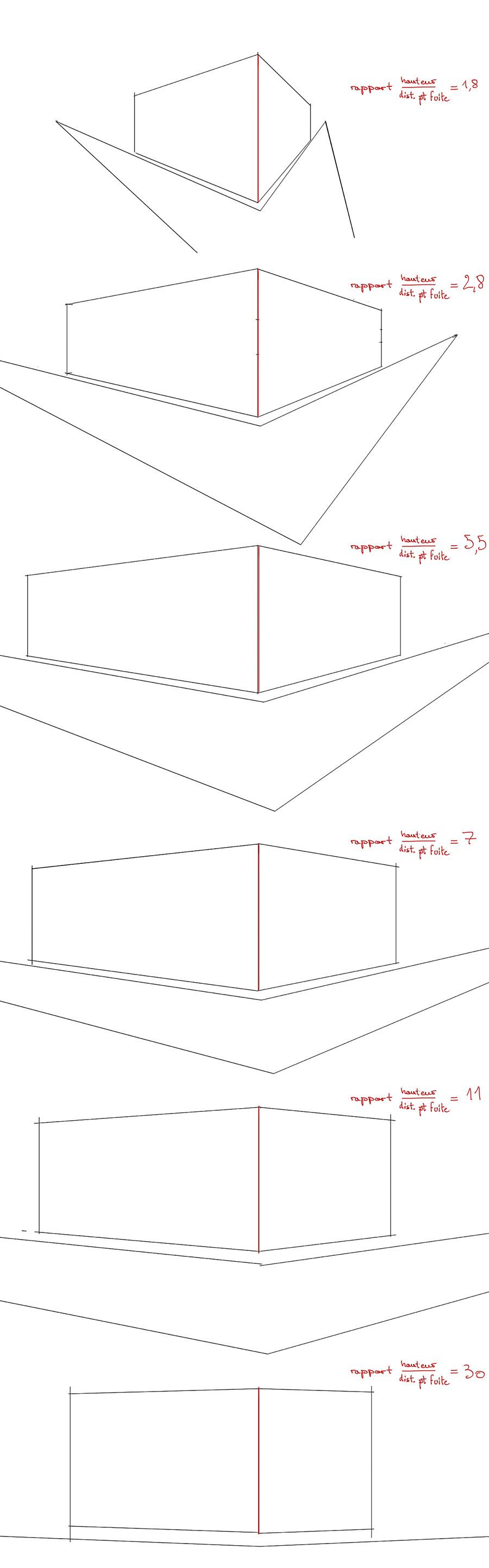 Atelier Backache - Page 5 Rappor10