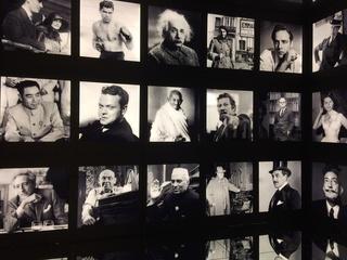 Manoir de Ban : dernière demeure de Charlie Chaplin (Corsier-sur-Vevey, Suisse)  Img_0612