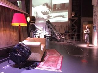Manoir de Ban : dernière demeure de Charlie Chaplin (Corsier-sur-Vevey, Suisse)  Img_0713