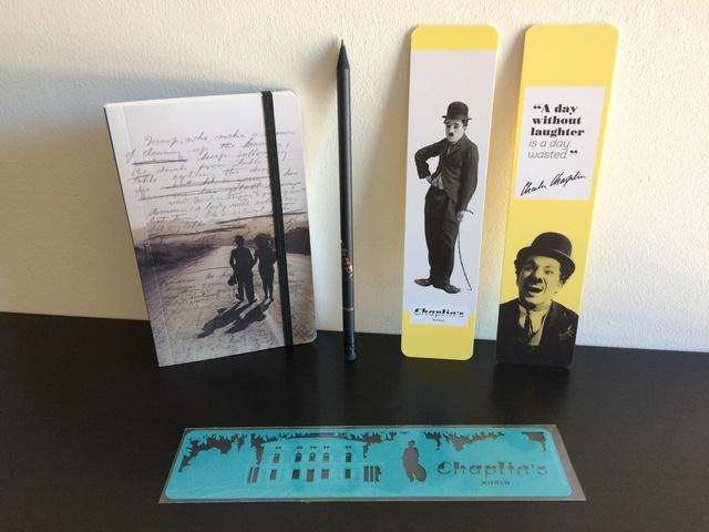 Manoir de Ban : dernière demeure de Charlie Chaplin (Corsier-sur-Vevey, Suisse)  Img_0810