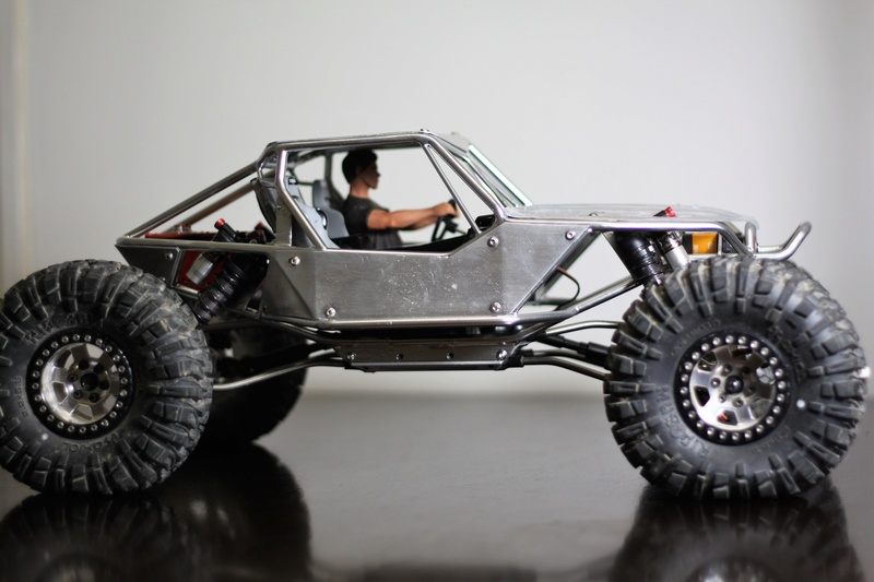 axial Wraith - g-marc - Page 15 Img_8810