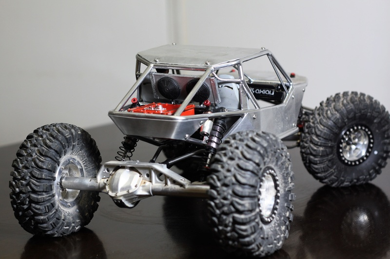 axial Wraith - g-marc - Page 15 Img_8910