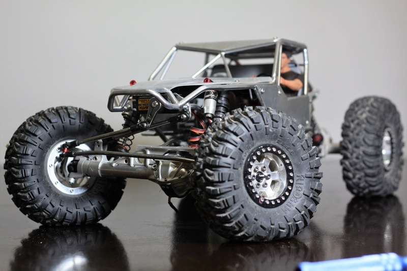 axial Wraith - g-marc - Page 15 Img_8911