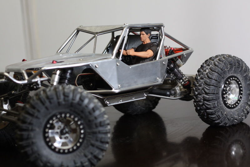 axial Wraith - g-marc - Page 15 Img_8914