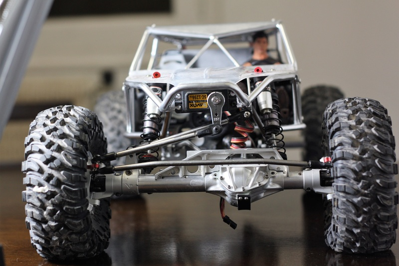 axial Wraith - g-marc - Page 15 Img_8915