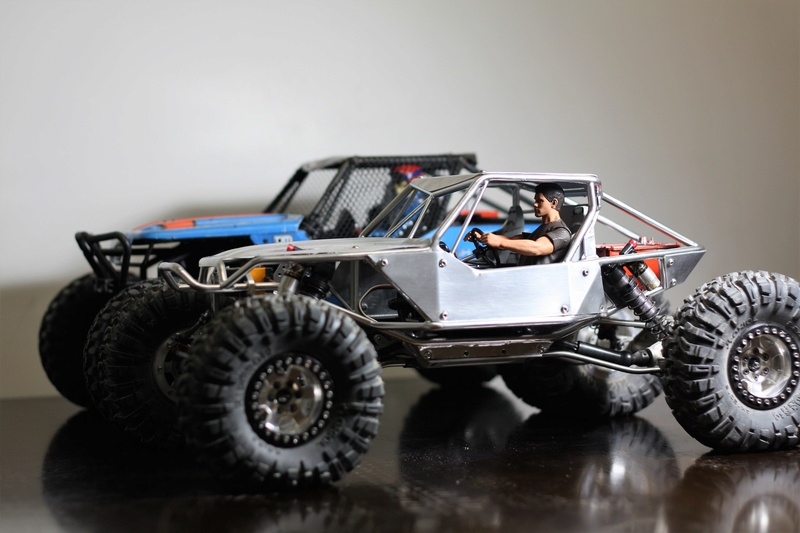 axial Wraith - g-marc - Page 15 Img_8916