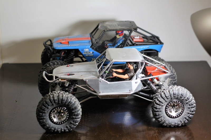 axial Wraith - g-marc - Page 15 Img_8919