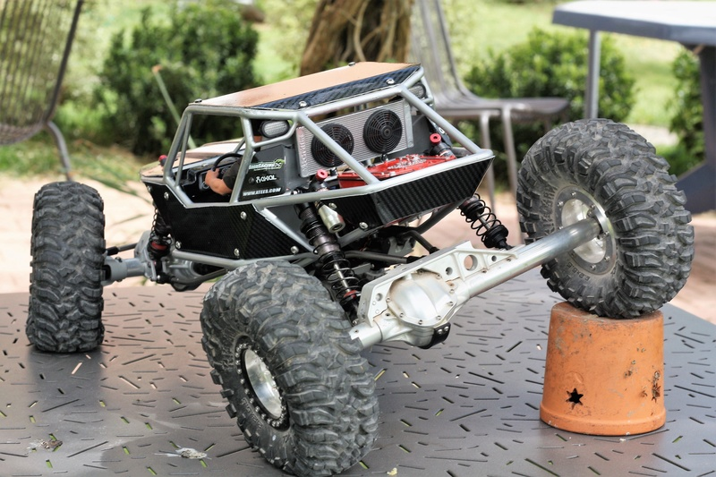 axial Wraith - g-marc - Page 16 Img_9013