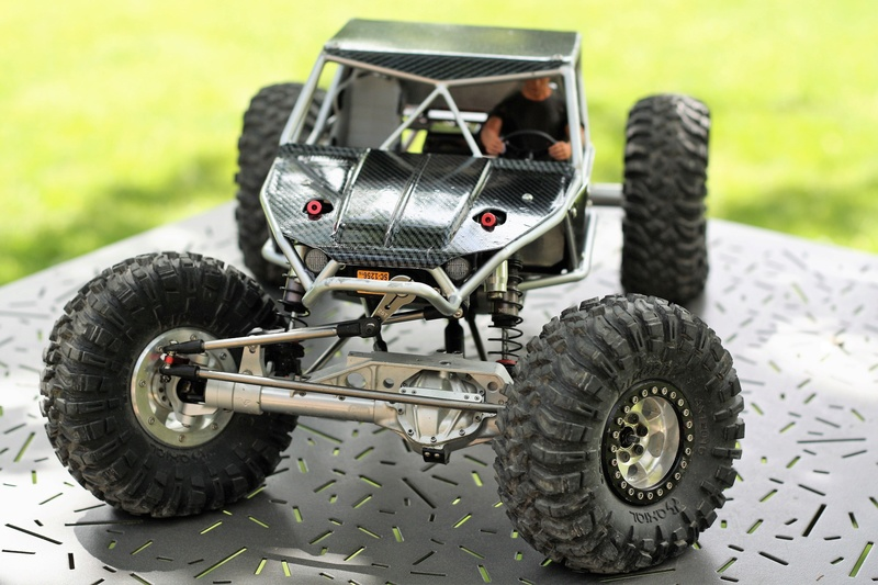 axial Wraith - g-marc - Page 16 Img_9018