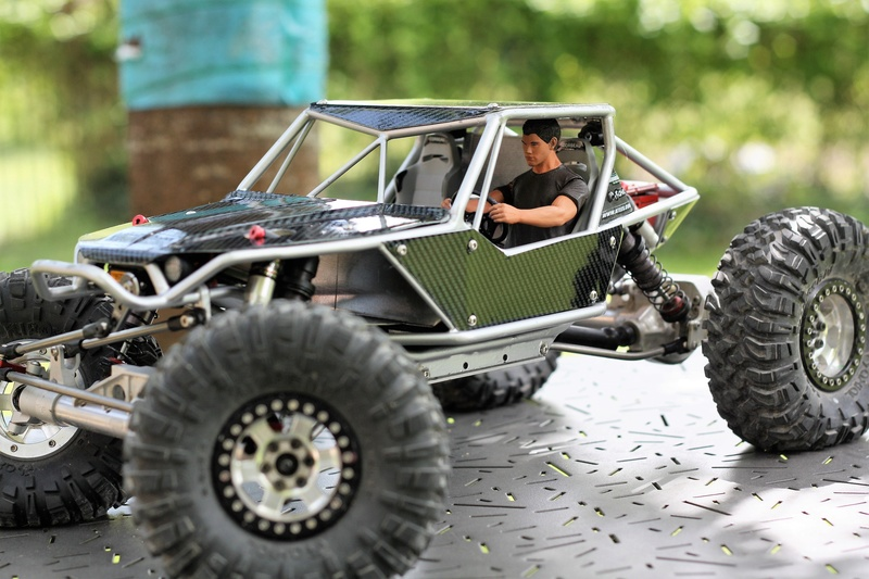 axial Wraith - g-marc - Page 16 Img_9019
