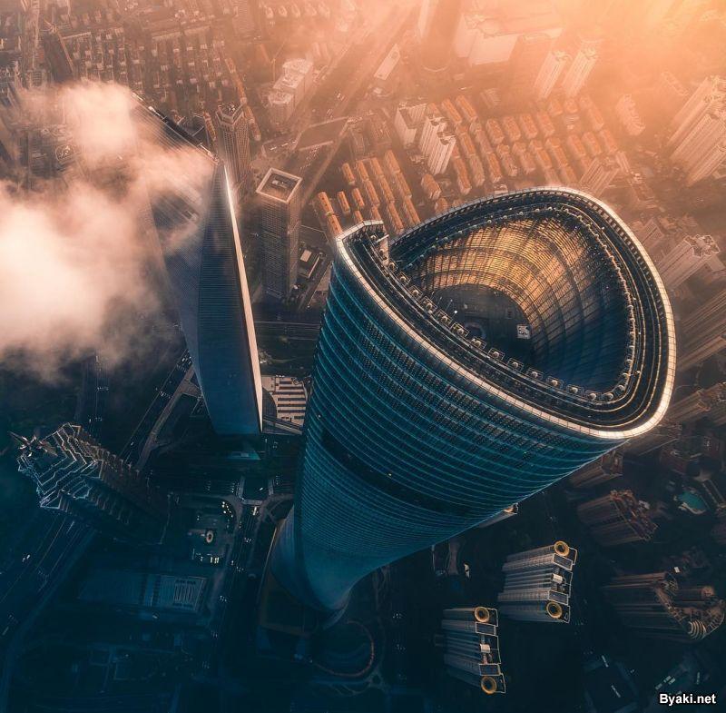 Najlepše svetske građevine - Page 3 14920247
